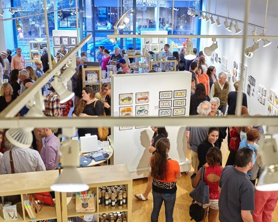 38+ Craft fairs in nh october 2020 ideas