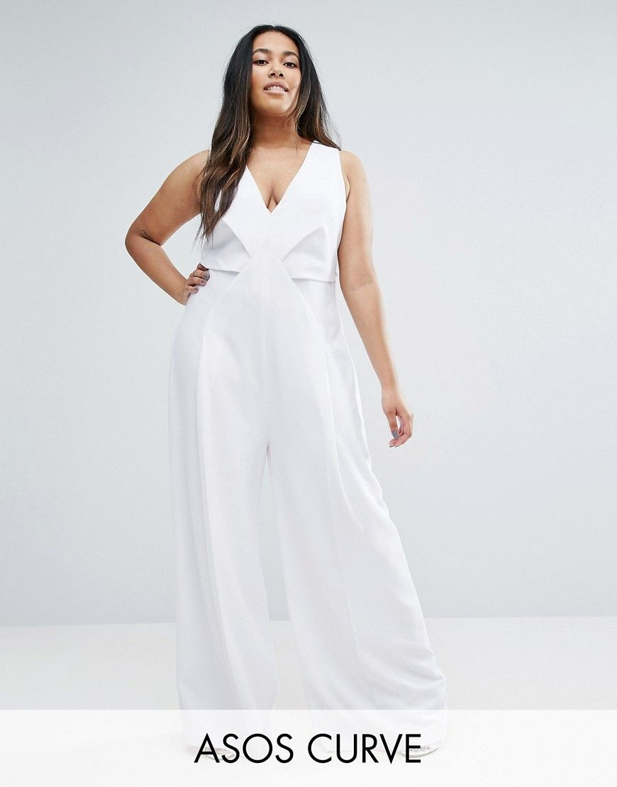 Plus size white wedding dresses  Plus Size Prom Dresses  Plus Size Wedding Dresses  Plus Size