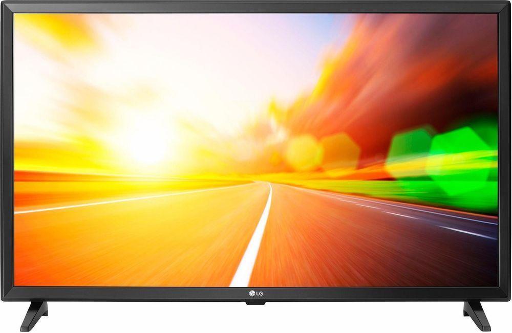 Ebay Led Tv Lg 32lj610v Led Tv 80 Cm 32 Zoll Full Hd Smart Tv Dvb C S2 T2 Hd Eek A Eur 229 99 Angebotsende Freitag Led Tv Smart Tv Led Tv Ebay