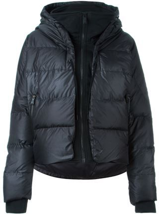 'uptown In 2019JackenWattierte Jacket Nike 550' Down qUzGLMSVp