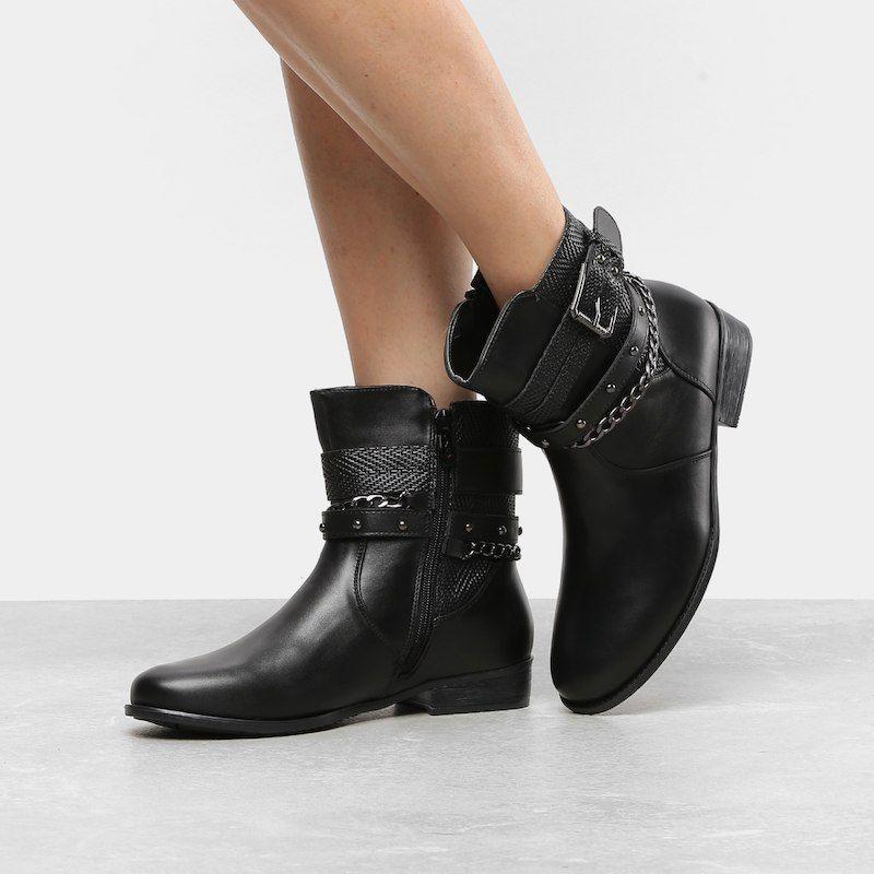 Peep Toe Vizzano - Charm Virtual   Sapatos, Sapatos peep