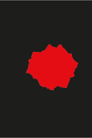 Vinilos Elegantes Rosa Tenvinilo Dibujos Para Bordar Mexicano Stencil Rosa Dibujos De Rosas