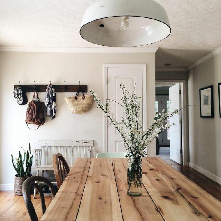 Photo of Esszimmer – inspirierende Ideen von Design und Dekoration » Wohnideen für Inspiration