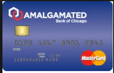 Amalgamated Bank Travel Rewards American Express Credit Card Login Apply Small Business Credit Cards Cash Rewards Credit Cards Business Credit Cards