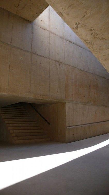 Museu de Arte e Arqueologia do Vale do Côa, Vila Nova de Foz Côa