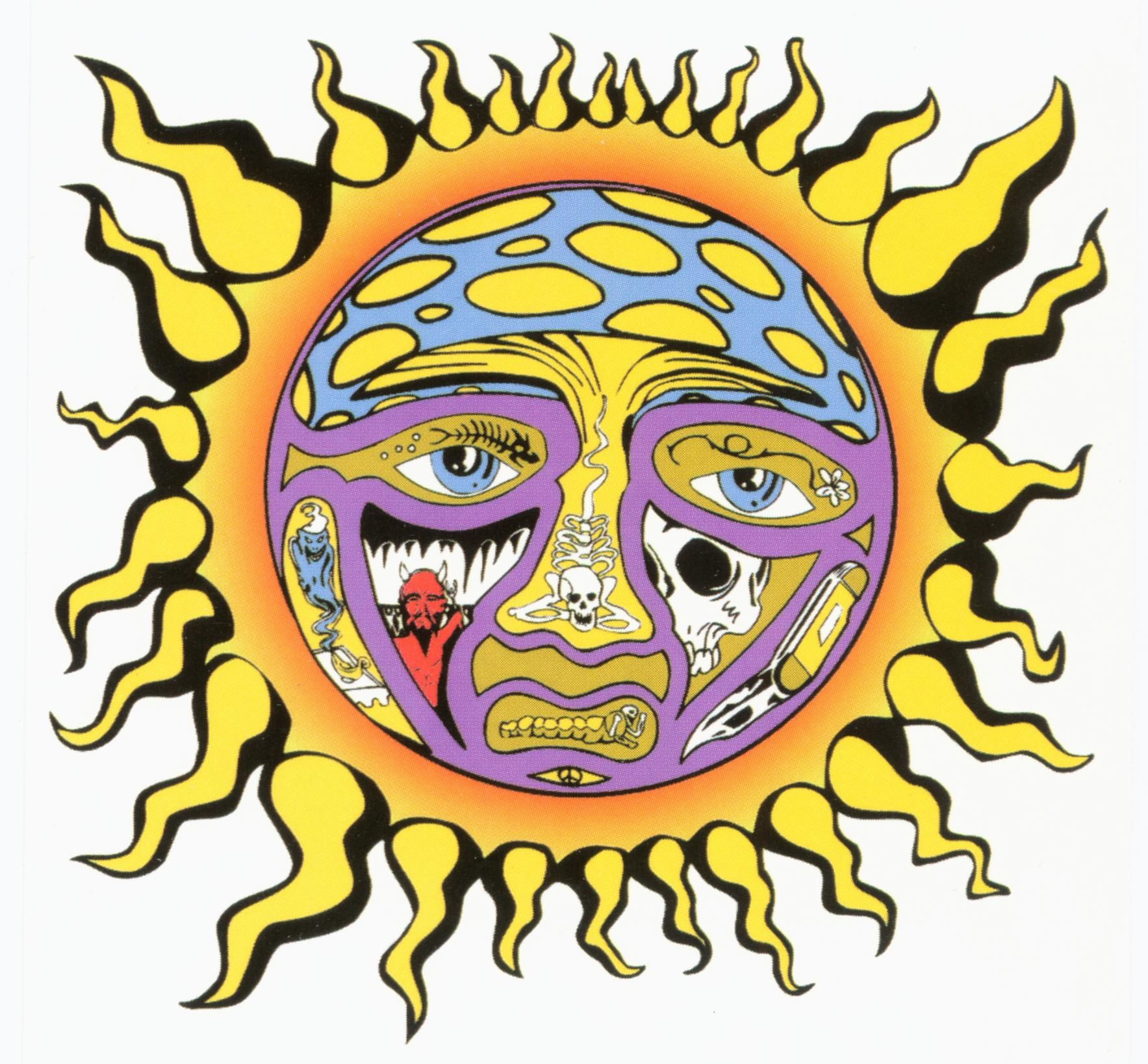 sublime_sun_bigger.jpg (1767×1638) Sublime sun, Art