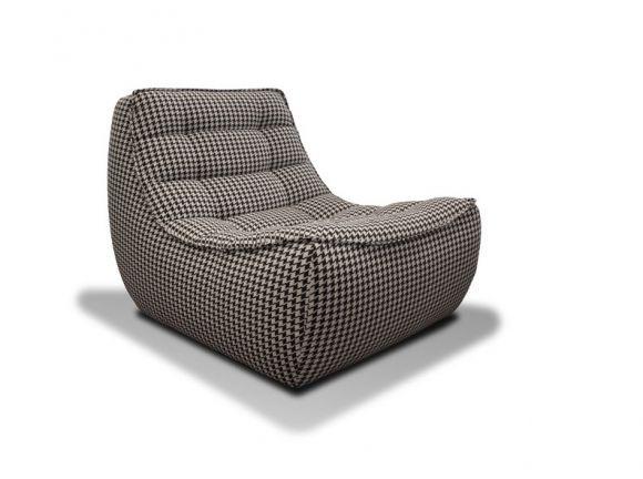 Perez Furniture S New Sasufi Super Comfy Mobilier Fauteil Fauteuil