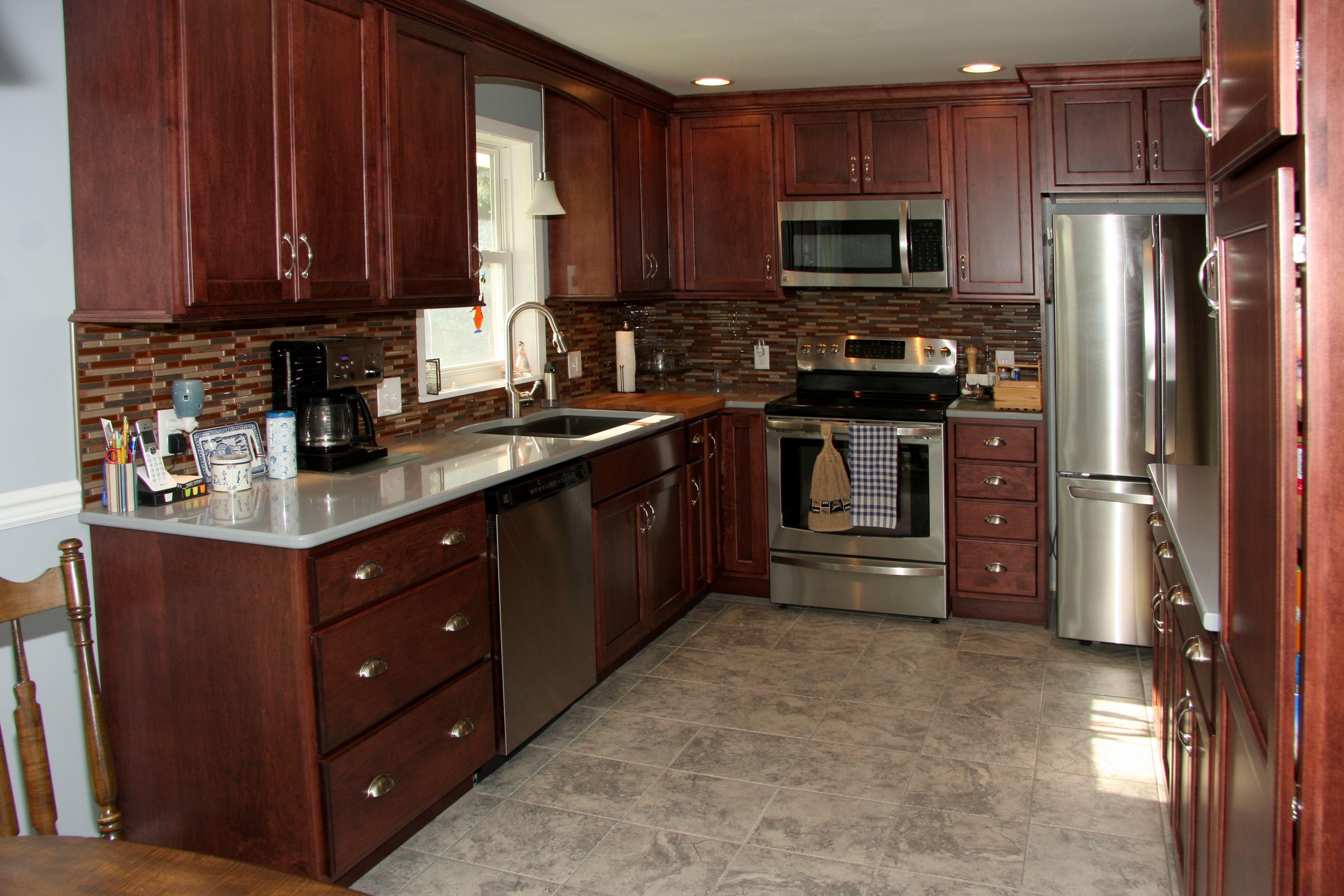 Kitchen Remodeling 5 Kitchen Remodeling 5