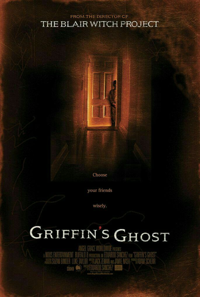 Pin by magga magga on Horror   Pinterest   Horror, Movie and Thrillers