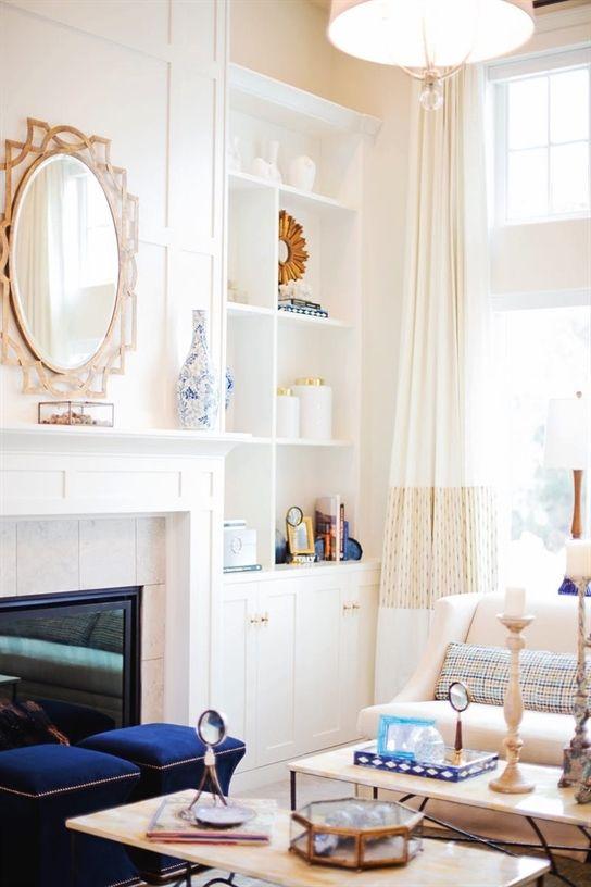 home decor electrical 230 20181029130755 62 home decorations for rh pinterest com