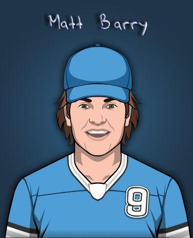 Matt Barry   Personajes Criminal Case   Pinterest