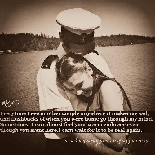 My Man Is A United States Marine