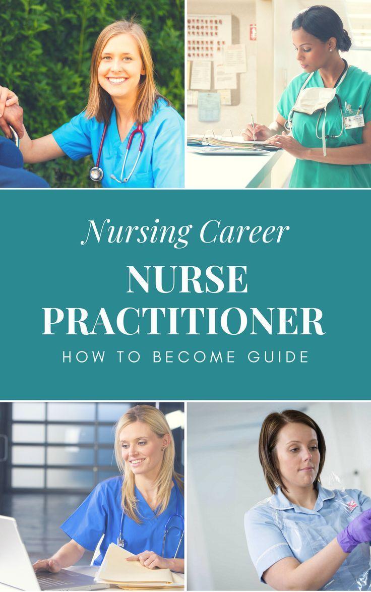 Nurse Practitioner Salary, Job Description, Duties and