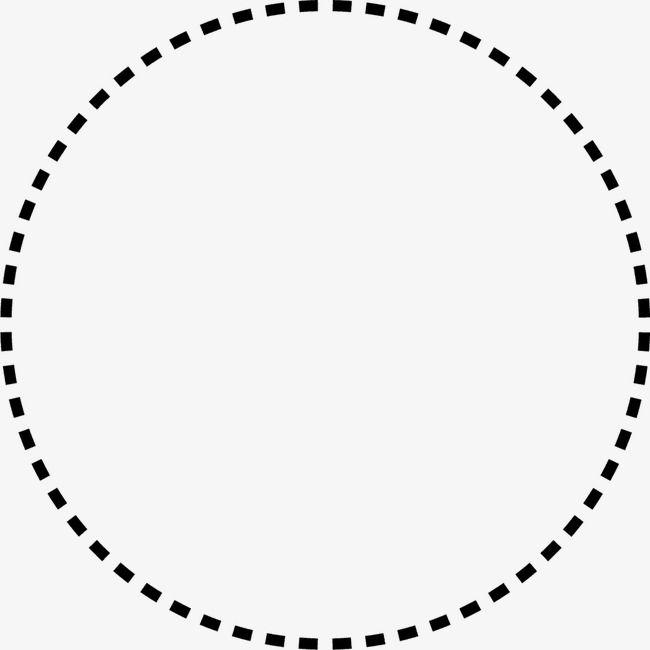 Circles Cuadro De Texto Circulos Png Ideas Para Logotipo