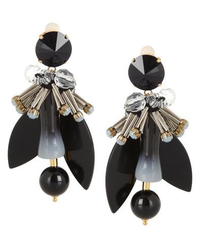 Earrings by Marni