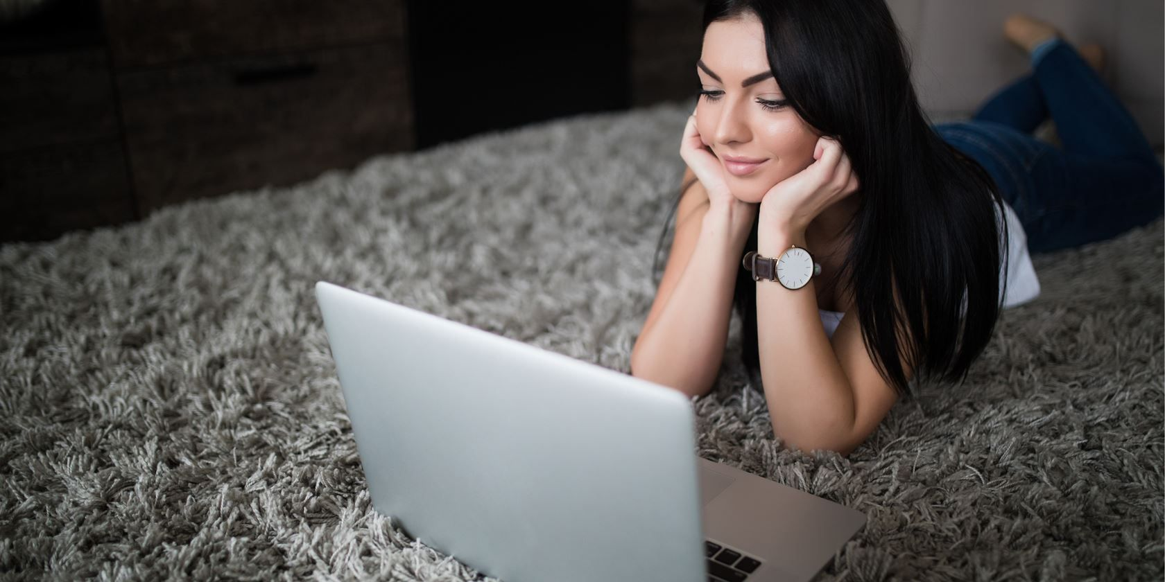 The 15 Best Sites To Watch Tv On Your Computer Over The -3830