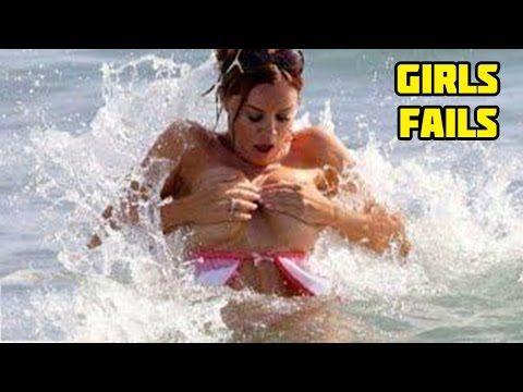 Image of: Clip Funny Videos Girls Fail Videos 20 Best Funny Fail Compilation Fun Videos Fail Comedy Only On Failcomedycom Pinterest Funny Videos Girls Fail Videos 20 Best Funny Fail Compilation