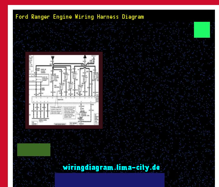 Ford Ranger Engine Wiring Harness Diagram Wiring Diagram 175611 Amazing Wiring Diagram Collection Ford Ranger Ranger Diagram