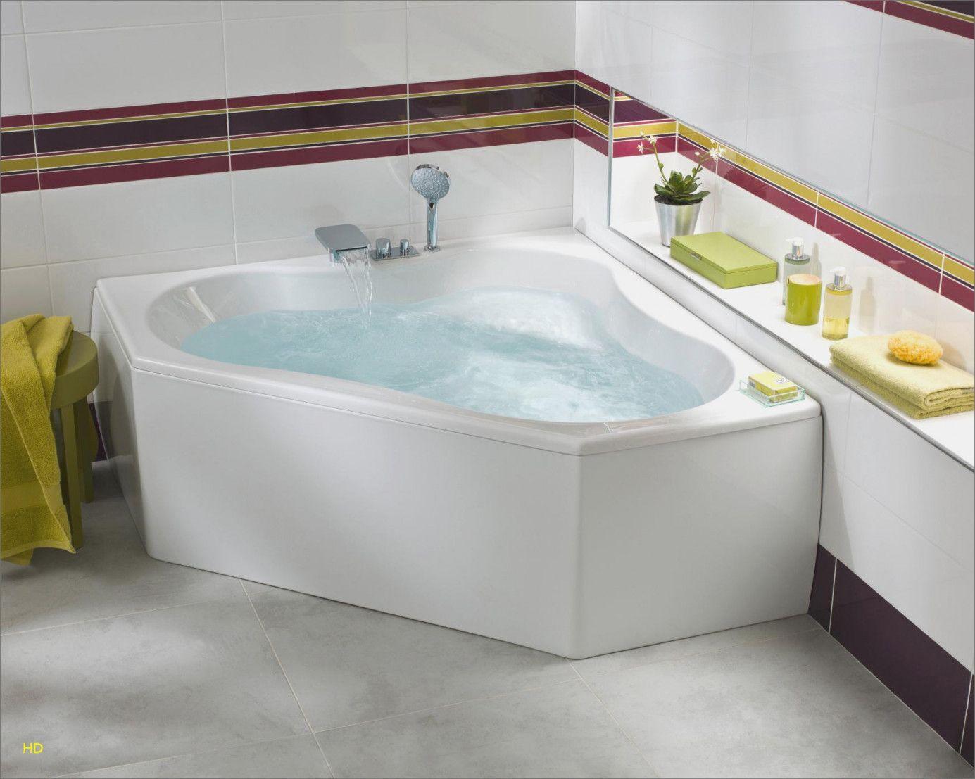 Notice Installation Baignoire Balneo De La Saison Corner Bathtub Bathtub Bathroom