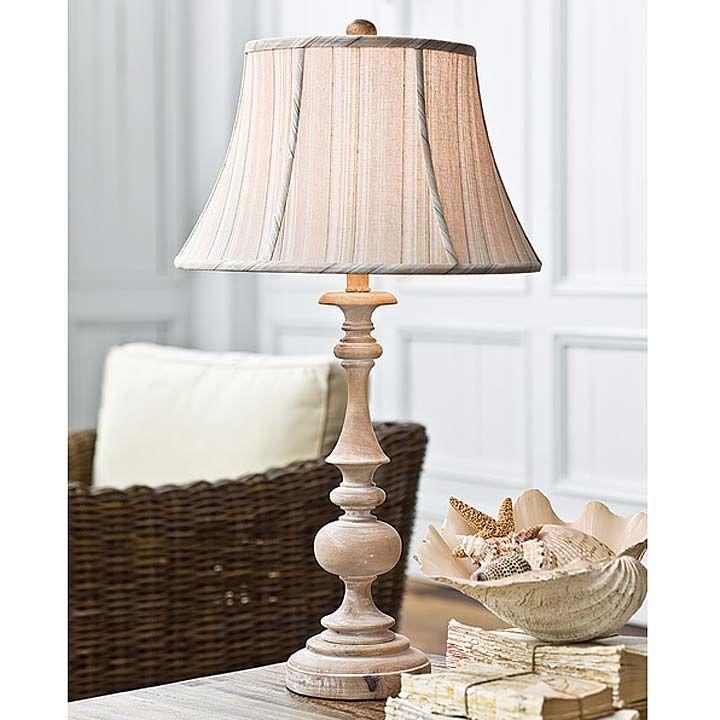 Oak Wood Table Lamp Candlestick Design 61cm Traditional Lamp Etsy Table Lamp Wood Lamp Wood Lamps