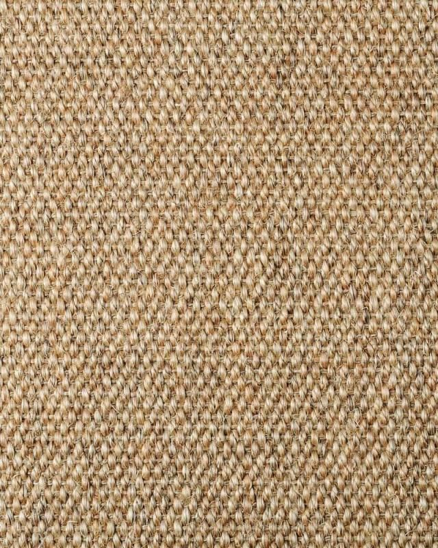 Sisal Panama Donegal Carpet in 2019 Natural carpet