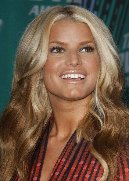 Image detail for -... Layered Hairstyles with Soft Curls Hair for Women from Jessica Simpson #jessicasimpsonhair Image detail for -... Layered Hairstyles with Soft Curls Hair for Women from Jessica Simpson #jessicasimpsonhair