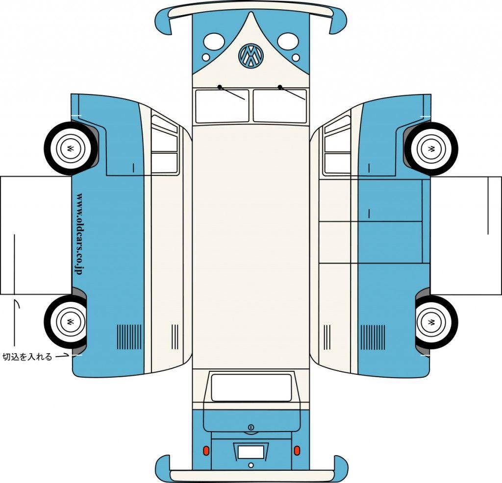 http://www.oldcars.co.jp/paper/panel1.jpg | Ine | Pinterest | Simple ...