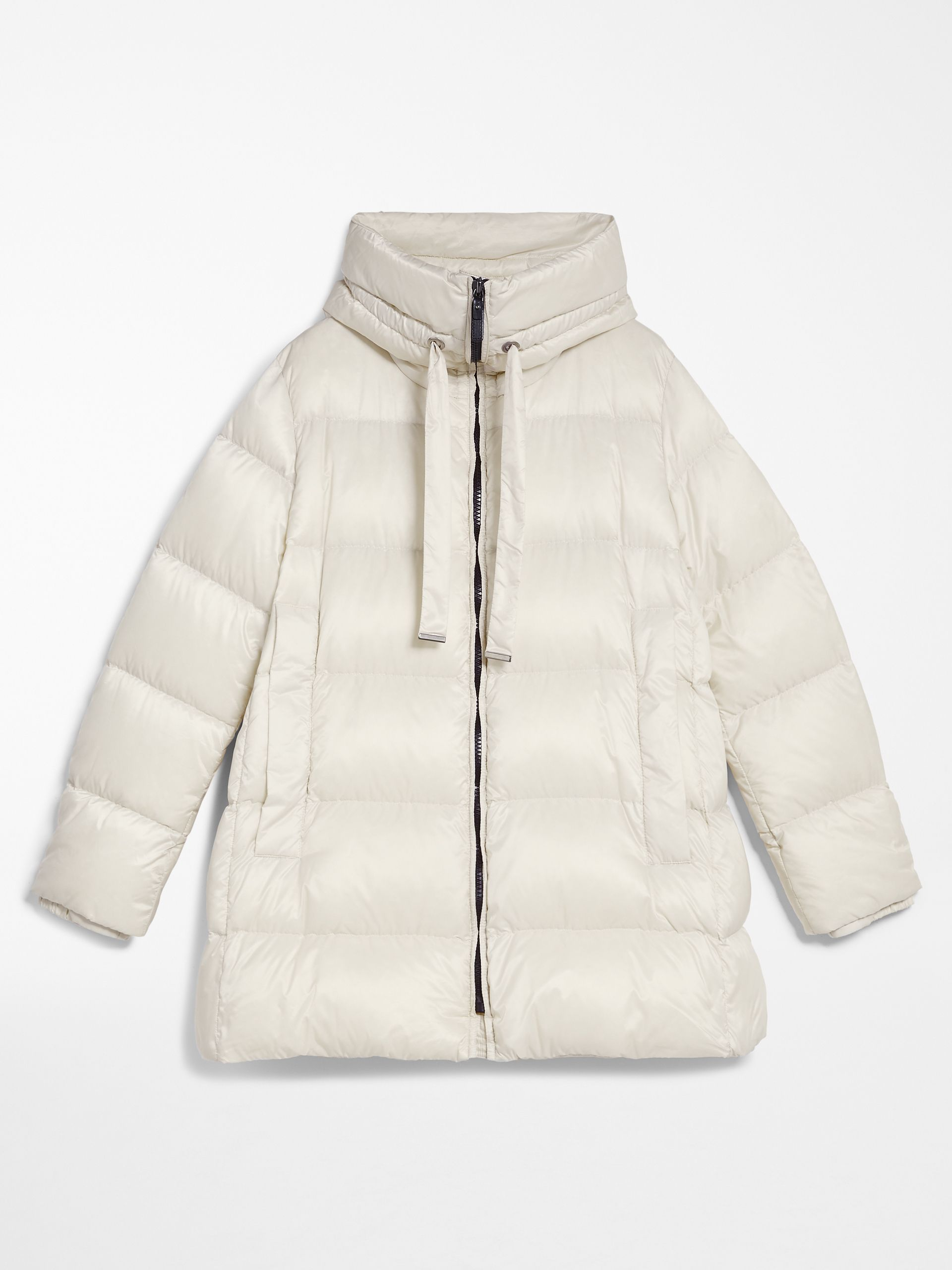 Water Resistant Fabric Down Jacket Sand Seicar Max Mara Down Jacket Max Mara Jackets [ 2560 x 1920 Pixel ]