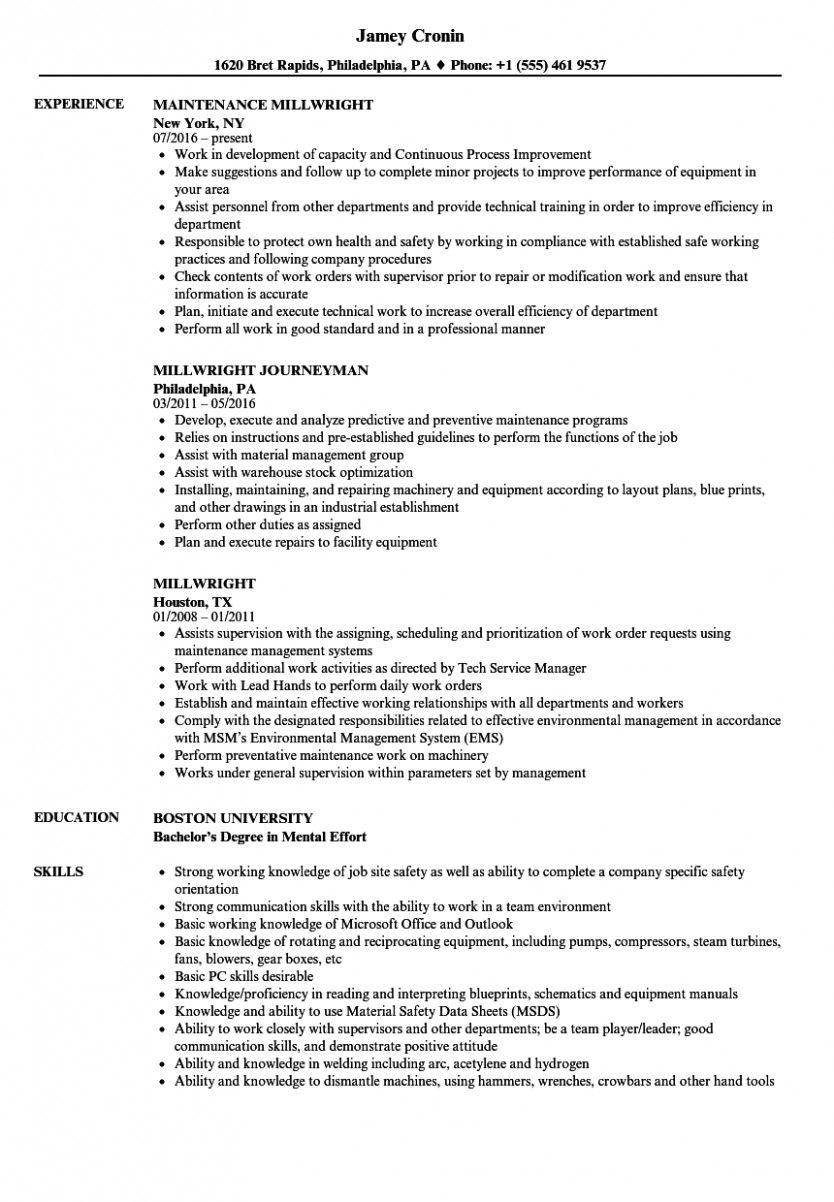 24++ Nursing student resume with no experience pdf ideas