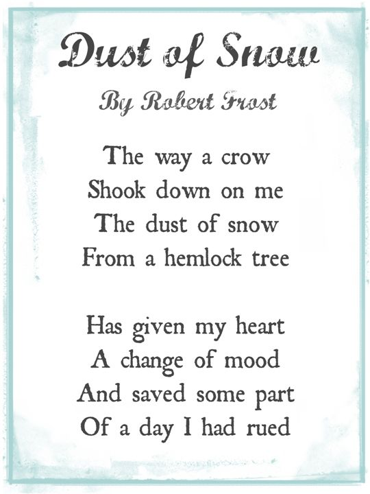 Image result for winter poems for kids to learn