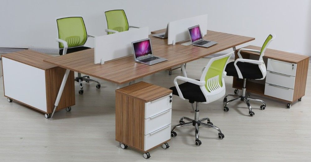 work table office. Office Bench Desk Seating - Google Search Work Table A