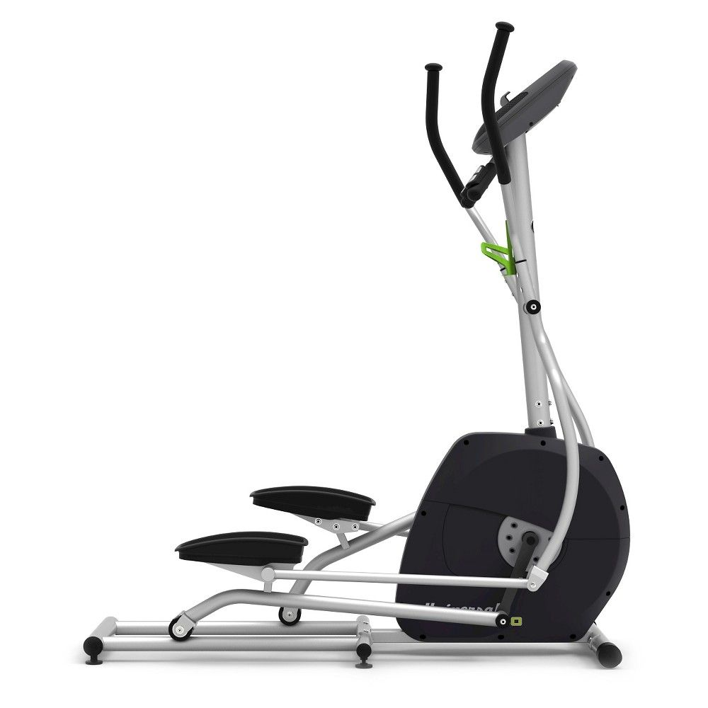 Universal E40 Elliptical Elliptical Trainer Best Exercise Bike