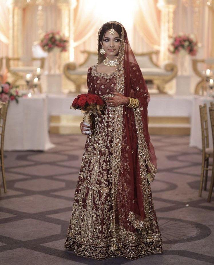 Asian bridal shop