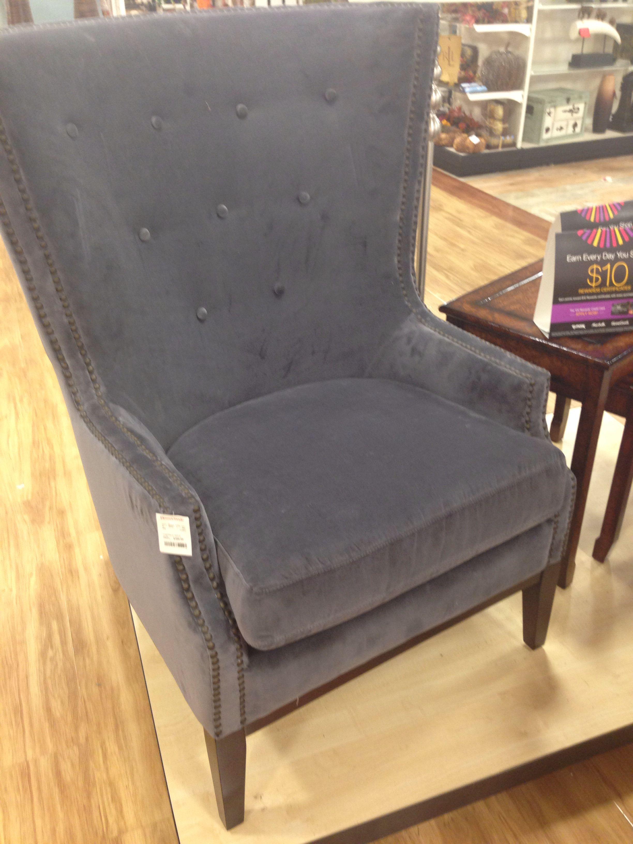 Grey Wingback Chair Grey Wingback Chair Wingback Chair Home