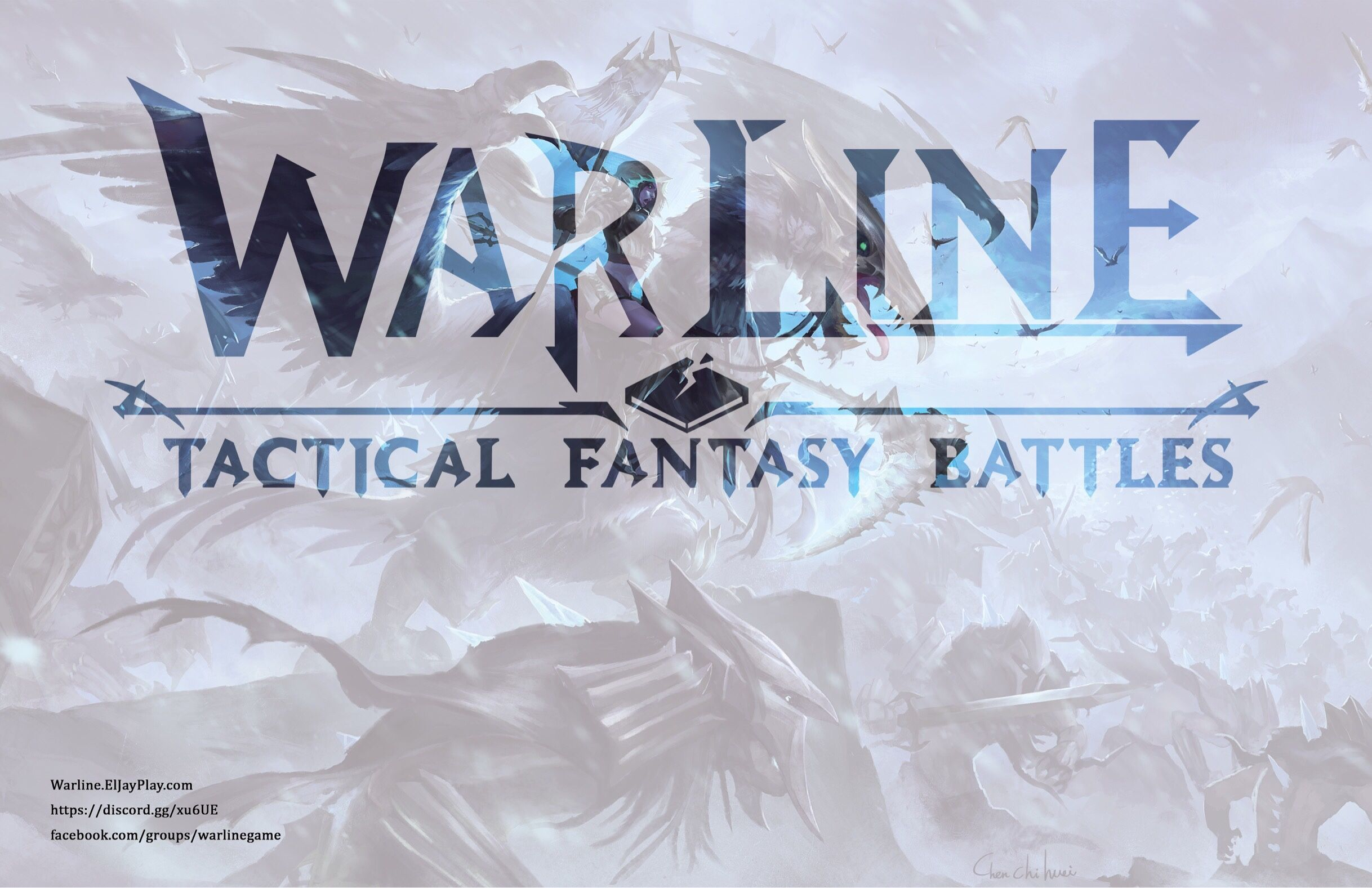 Poster 1 of 2—AKA free #WarlineTFB swag! Come out to @DLairAustin on ...
