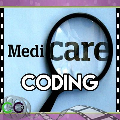 HCC and Medicare Advantage Coding. It\'s done for projection on how ...