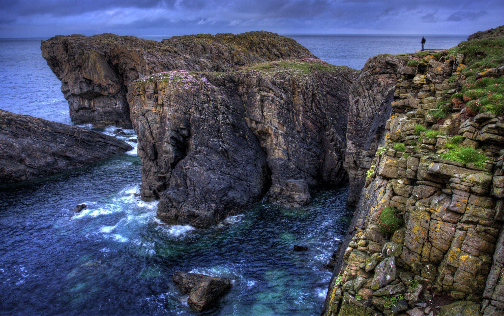 Lewis, Outer Hebrides.
