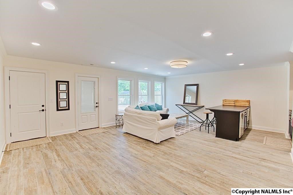 homes for sale in huntsville al
