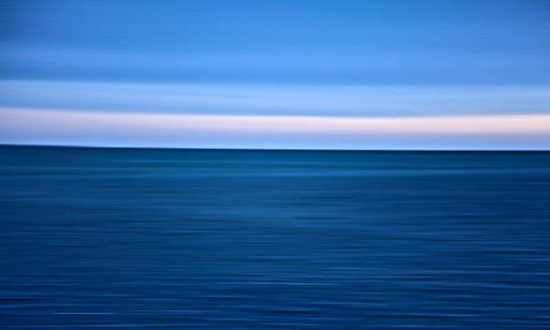 Winter Ocean | Flickr - Photo Sharing!