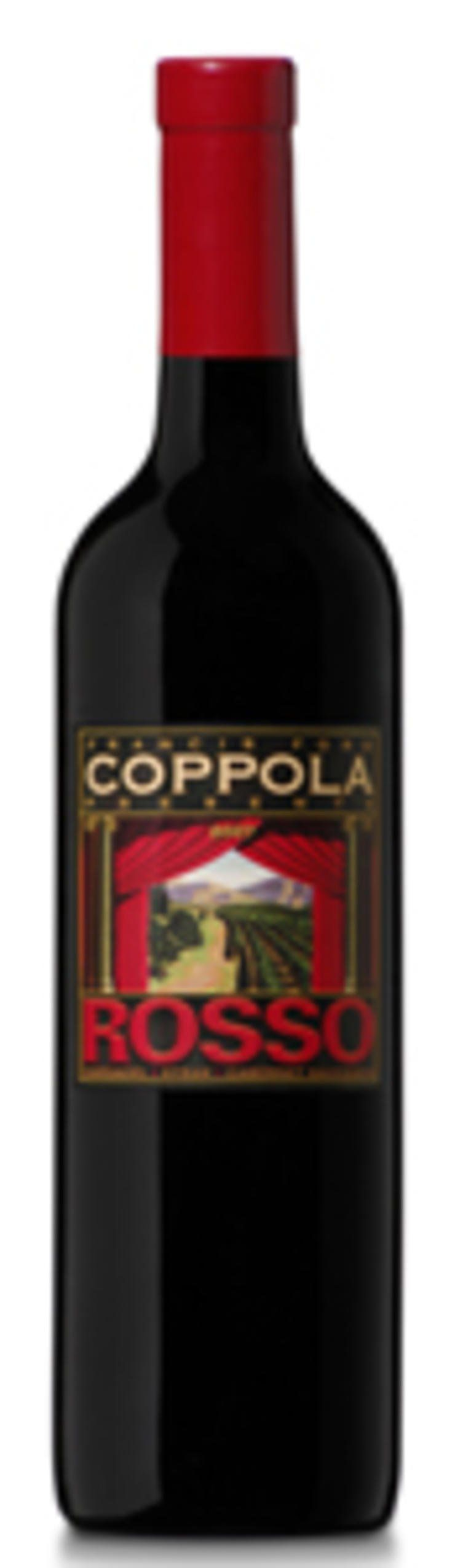 10 Best Wines Under 15 Cheap Wine Wines Wine