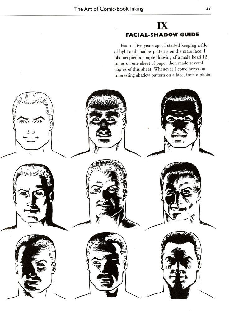 related image character design pinterest drawing reference