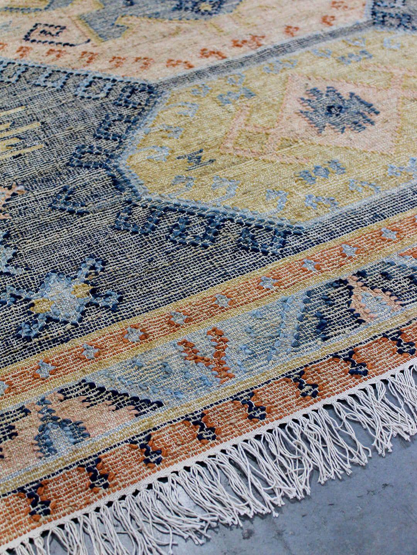 Boho Rugs Bohemian Rug Design