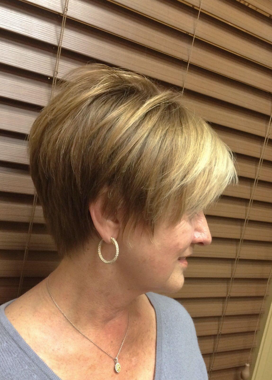 Pin on Hair by Catharine Medina