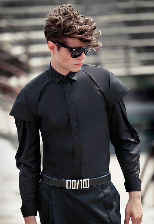 Pin von Francesca Napolitano auf Fashion. | Pinterest | Männer, Mode ...