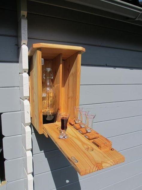 holzwurm kreatives f r haus und garten zwitscherkasten fassbierbock rund ums haus. Black Bedroom Furniture Sets. Home Design Ideas
