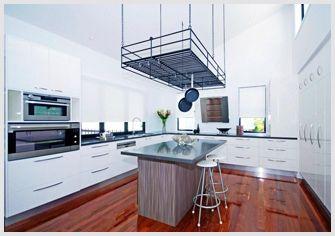 Style Elements Interiors- ... http://babycoupon.biz/ Kitchen Designs ...