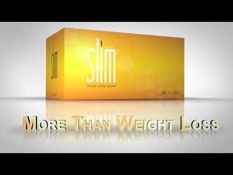 bios life slim how to use