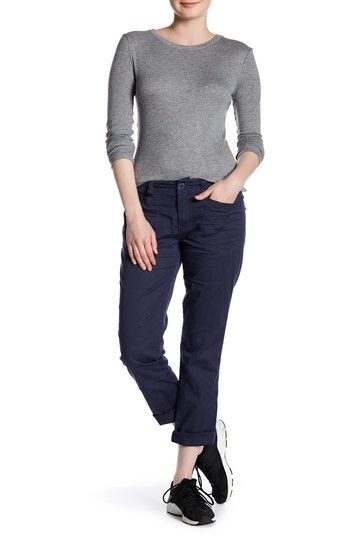 Midori Pant by Supplies By Unionbay on @nordstrom_rack