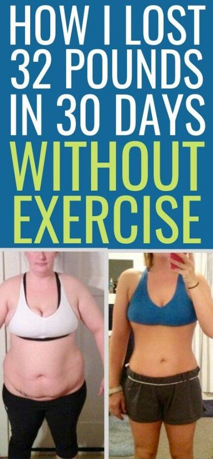 47 ideas diet plans to lose weight weightloss clean eating #diet