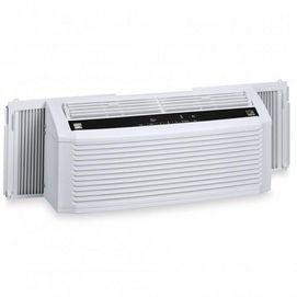 Kenmore®/MD 6,000 BTU Horizontal/Low profile Room Air Conditioner ...